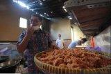 Pengusaha ayam goreng berharap DWS fasilitasi pemasaran