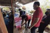 Pemprov Kepri membentuk pos tim relawan COVID-19 tingkat  desa