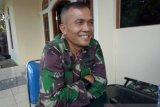 Kondisi anggota TGPF korban penembakan di Intan Jaya Papua stabil