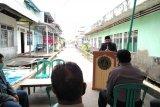 Kantor Advokat Madani siap berikan edukasi hukum kepada masyarakat