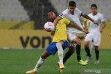 Ini klasemen kualifikasi Piala Dunia zona CONMEBOL: Brazil memimpin