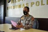 Polda Papua membantah soal video polisi bergabung dengan TPN/OPM