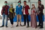 Mahasiswa di Lampung Timur deklarasikan Forum Aktivis Mahasiswa