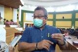 Karyawan PT Freeport terpapar COVID-19 di Tembagapura menurun