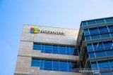 Microsoft akan beli perusahaan yang bantu Apple Siri?