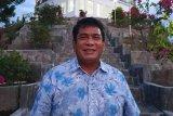 Pilgub Sulawesi Tengah 2020, ide, narasi dan eksekusi