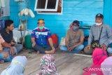 Di Nunukan, Zainal janji kembangkan UMKM