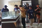 Aman dan nyaman berwisata di Kota Semarang saat pandemi