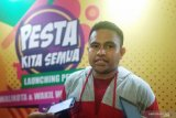 KPU mulai siapkan logistik Pilkada Wali Kota Makassar pada 2020