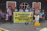 Kapolres Jayawijaya ajak pelajar tangkal paham radikalisme