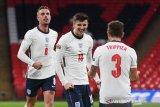 Inggris bangkit dari ketinggalan untuk menang atas Belgia 2-1