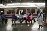 Gangguan jaringan akibatkan listrik padam di Mumbai India meluas