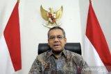 Wamenkeu sebut penanganan pandemi untuk kejar Visi Indonesia 2045