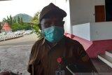 Dinkes Papua  tunggu surat terkait batas tarif tertinggi untuk tes usap