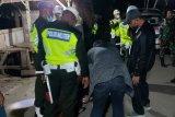 Polisi Militer gerebek Discotik Champion, 17 orang ditahan
