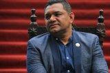 Akademisi UMI Fahri Bachmid sesalkan salah tangkap dosen di Makassar