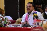 Anggota DPR: Presiden perlu perhatikan usulan Wanjakti terkait calon Kapolri