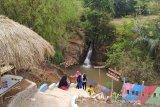 Disparbud Garut siap anggarkan Rp50 juta kembangkan wisata Curug Seeng