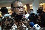 Realisasi bantuan perumahan swadaya di Sulawesi Tenggara capai 82 persen