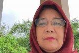 Psikolog Irna: Pandemi COVID-19 bikin warga jenuh tapi harus tetap waspada