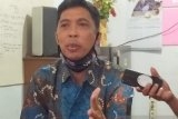 KPU Nunukan wacanakan debat cabup-cawabup pada November