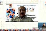 BNPB: Sekitar 4,5 juta warga mengungsi karena bencana di Indonesia