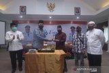 Dua tahun kepemimpinan Wali Kota Fadly Amran BBA Dt Paduko Malano dan Wawako Drs. Asrul, beragam prestasi ditorehkan