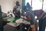 Diskop Mataram membuka pendaftaran tahap kedua bantuan modal usaha