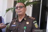 Penyidik Kejati NTT geledah kantor BPN Manggarai Barat