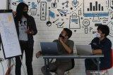 Inovasi digital sebagai penyelamat pelaku usaha saat pandemi