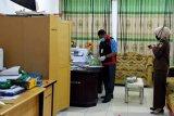 Kejati NTT sita  handphone milik Bupati Manggarai Barat