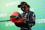 Lewis Hamilton menyamai rekor 91 kemenangan Schumacher
