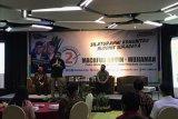 Cawali Machfud Arifin komitmen hidupkan pasar mati suri di Kota Surabaya