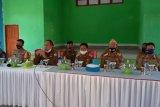 Jelang Pilkada, Pjs Bupati Konawe Utara Ingatkan ASN jaga Netralitas