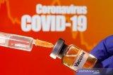 Berikut harga vaksin COVID per dosis yang dikeluarkan Bio Farma