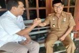 Pemkab Lampung Tengah segera gelar operasi yustisi