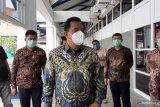 Pjs Gubernur Kepri prihatin puluhan pelajar diamankan polisi akibat demo