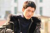 Pengalaman traumatis dorong aktor Jang Hyuk tampil mengesankan di film laga