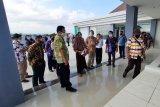 Rumah Kreatif diharapkan mendukung pertumbuhan ekonomi Yogyakarta selatan
