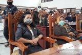 Masyarakat Gumas diminta dukung pemberantasan kaki gajah