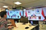 BPPT gandeng Huawei untuk kembangkan ekosistem digital Indonesia