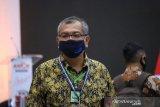 Wali Kota Payakumbuh biaya kuliah mantan Paskibraka Sumbar 2017