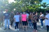 DPRD Sulut dukung pengembangan wisata bahari di Minahasa Tenggara