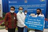Universitas Muhammadiyah Palu sambut positif bantuan beasiswa dari Bank Indonesia