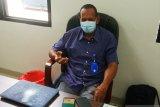 735 pasien COVID-19 Papua Barat dinyatakan sembuh