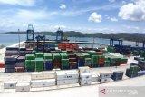 Pelindo IV pimpin teknologi layanan kapal di KTI dengan aplikasi VessP4 PLUS