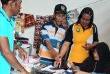 Petani Poso mengeluh karena belum miliki kartu tani