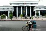 Ketua Mahkamah Agung resmikan 67 gedung pengadilan baru