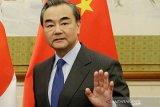 Menlu China berkunjung pekan ini, Indonesia angkat isu pelindungan ABK