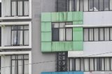 Wagub Sulsel : Wisata COVID-19 jadi stimulan usaha hotel dan UMKM